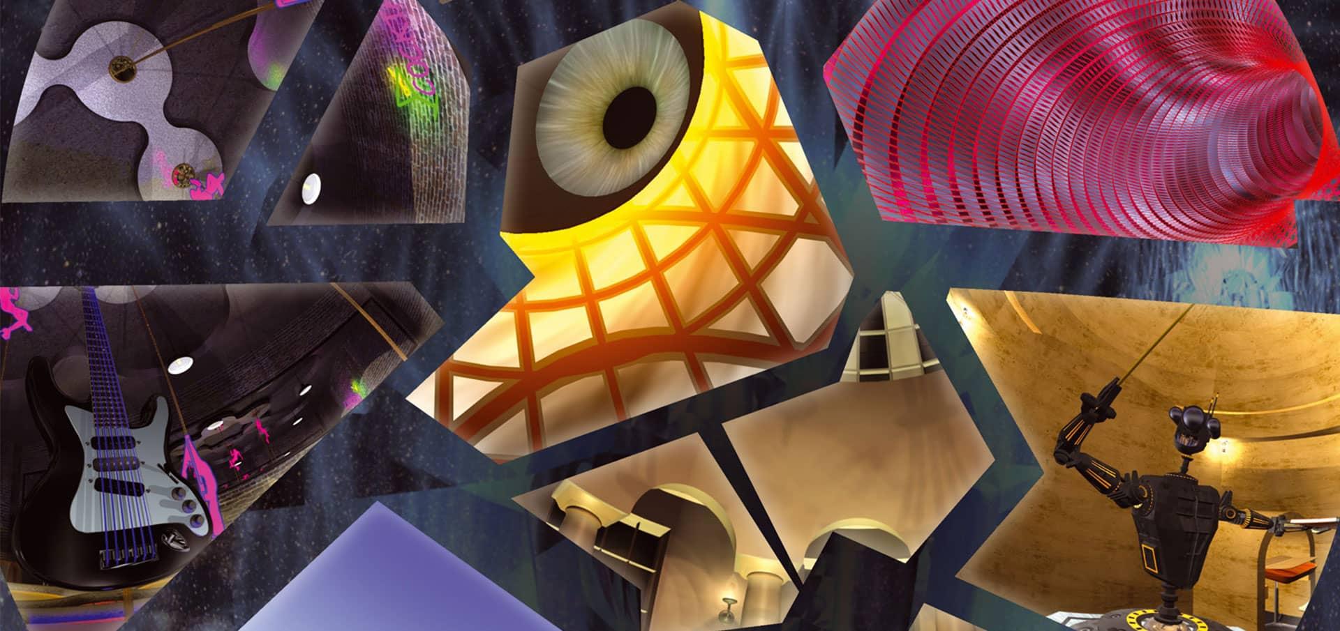 veranstaltungen von a z im planetarium hamburg. Black Bedroom Furniture Sets. Home Design Ideas