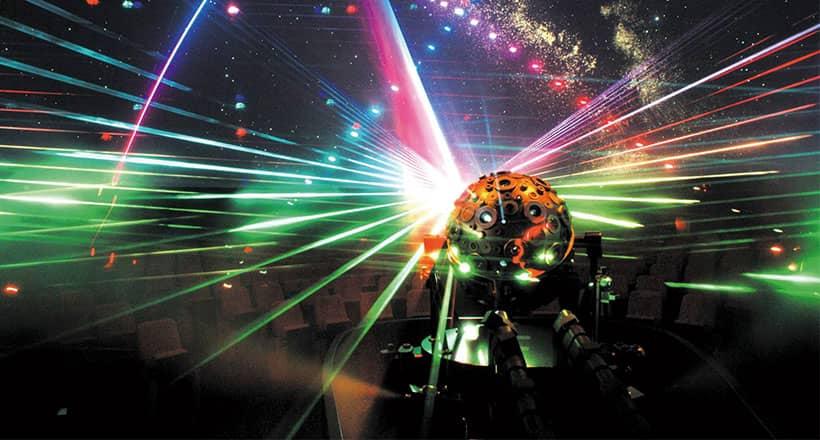 feiern und tagen ihr event im planetarium hamburg. Black Bedroom Furniture Sets. Home Design Ideas